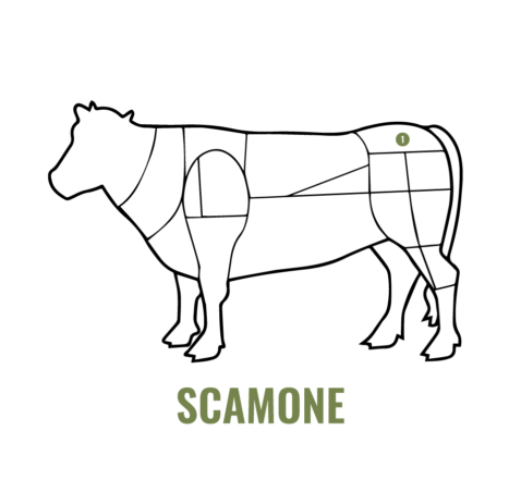 Scamone