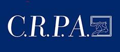 partner-progetti-psr-crpa