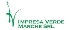 partner-progetti-psr-impresa-verde
